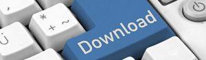 Downloads-inmeten-monteren