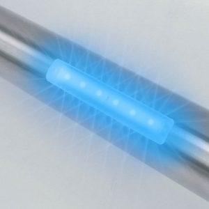 Meerkleurige-LED-verlichting-blauw-1
