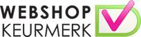 RVS-Trapleuning-Webshop-Keurmerk