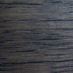 RVS-hout-dark