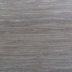 RVS-hout-white