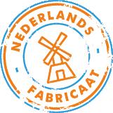 Nederlands fabricaat