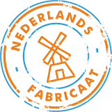 RVStrapleuning.nl Nederlands Fabricaat