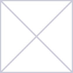 RVS-trapleuning-niet-geselecteerd