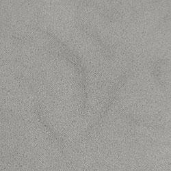 RVS Trapleuning Type Hout decor Betonlook