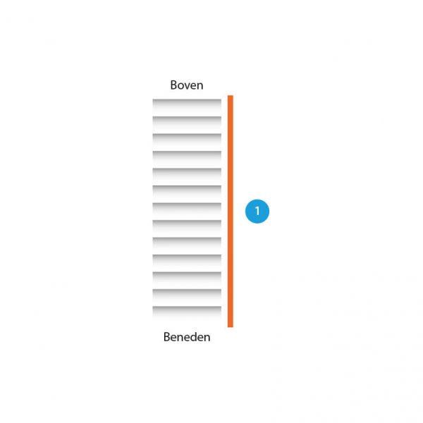 rechte-steektrap-1-trapleuning