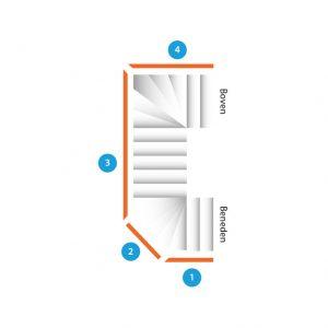 trap-dubbelkwart-draai-4-trapleuningen