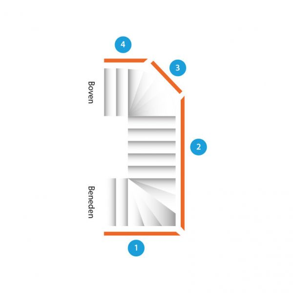 trap-dubbelkwartdraai-trapleuningen-vier