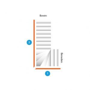 trap-onder-kwartdraai-trapleuningen-twee